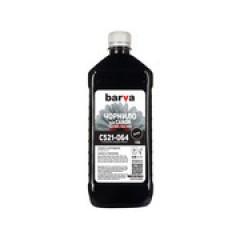 ЧЕРНИЛА BARVA CANON CLI-521/CLI-426 (MG5140/MG7140) BLACK 1 КГ (C521-064)