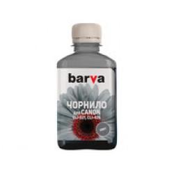 ЧЕРНИЛА BARVA CANON CLI-521/CLI-426 (MG6140/MG7140) GREY 180 Г (C521-377)