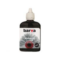 ЧЕРНИЛА BARVA CANON PG-40 BLACK 90 Г (ПИГМЕНТ) (C40-294)