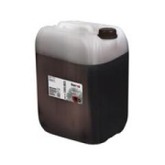 ЧЕРНИЛА BARVA CANON PG-445/PG-46 (E404/MG2440/IP2840) BLACK 18 КГ (C445-482)