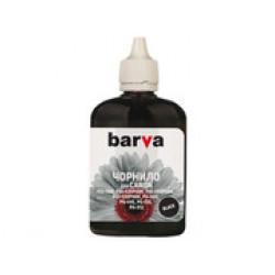 ЧЕРНИЛА BARVA CANON PGI-520/PG-510 (MG2140/MP230/MP280) BLACK 90 Г (C520-296)