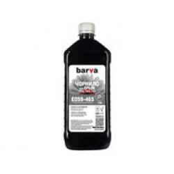 ЧЕРНИЛА BARVA EPSON T0597 (R2400) LIGHT BLACK 1 КГ  (E059-465)