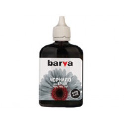 ЧЕРНИЛА BARVA EPSON T0598 (R2400) MATTE BLACK 90 Г (E059-480)
