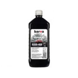 ЧЕРНИЛА BARVA EPSON T0598 (R2400) MATTE BLACK 1 КГ (E059-469)