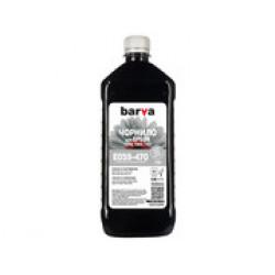 ЧЕРНИЛА BARVA EPSON T0599 (R2400) LIGHT LIGHT BLACK 1 КГ (E059-470)