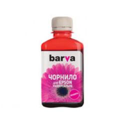 ЧЕРНИЛА BARVA EPSON УНИВЕРСАЛЬНЫЕ №1 MAGENTA 180 Г (EU1-455)