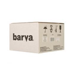 БУМАГА BARVA МАТОВАЯ (IP-A230-083) 10X15 500 Л