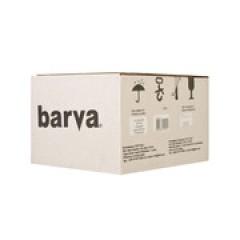 БУМАГА BARVA ГЛЯНЦЕВАЯ (IP-C200-085) 10X15 500 Л