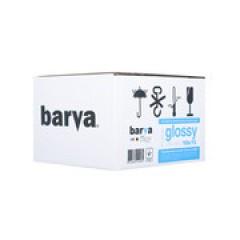 БУМАГА BARVA ГЛЯНЦЕВАЯ (IP-C230-084) 10X15 500 Л
