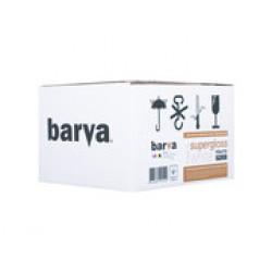 БУМАГА BARVA PROFI БЕЛЫЙ СУПЕРГЛЯНЕЦ (IP-R200-163) 10X15 500 Л