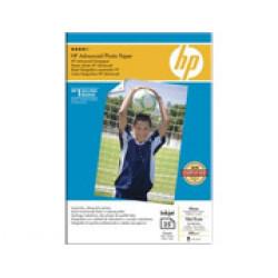 БУМАГА HP (Q8691A) 10X15 25 Л