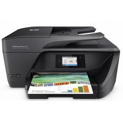 МФУ A4 HP OfficeJet Pro 6960 c Wi-Fi