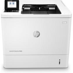 HP LJ Enterprise M608n