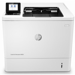 HP LJ Enterprise M609dn
