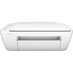 МФУ A4 HP DeskJet 2130