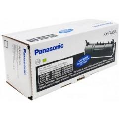 Картридж Panasonic KX-FA85A7 (5000 sh.) для KX-FLB813/853/883