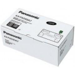 Фотобарабан Panasonic KX-FAD93A7 (6000 sh.) для KX-MB263/283/763/773/783