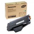 Тонер-картридж Panasonic KX-FAT410A7 (2500 sh.) для KX-MB1500/1520