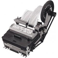 M-780-071: Печ. механизм Epson М780