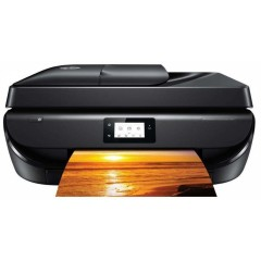 HP DJ Ink Advantage 5275 c Wi-Fi