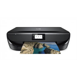 HP DJ Ink Advantage 5075 c Wi-Fi