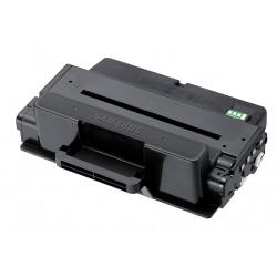 Картридж Samsung ML-3710D/3710ND, SCX-5637FR