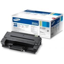 Картридж Samsung ML-3310D/3310ND/3710D/3710ND, SCX-4833FD/4833FR/5637FR