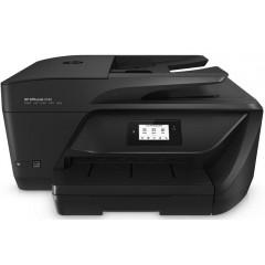 HP OfficeJet Pro 6950 c Wi-Fi