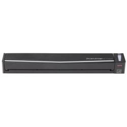 PA03610-B101: Документ-сканер A4 Fujitsu ScanSnap S1100i