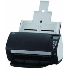 PA03670-B051: Документ-сканер A4 Fujitsu fi-7160