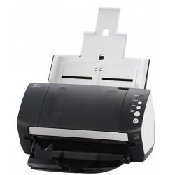 PA03670-B101: Документ-сканер A4 Fujitsu fi-7140