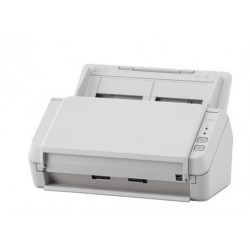 PA03708-B001: Документ-сканер A4 Fujitsu SP-1120