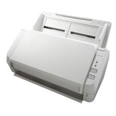 PA03708-B011: Документ-сканер A4 Fujitsu SP-1125