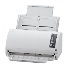 PA03750-B001: Документ-сканер A4 Fujitsu fi-7030