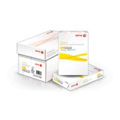 БУМАГА XEROX COLOTECH + SILK (170) A3 400Л (003R90362)