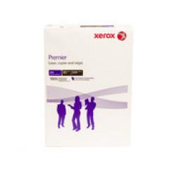 ОФИСНАЯ БУМАГА XEROX PREMIER А4 (80Г/М) 500 Л (003R91720)