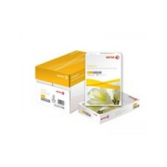 БУМАГА XEROX COLOTECH+ А4 500 Л (90Г/М)  (003R94641)