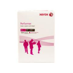 ОФИСНАЯ БУМАГА XEROX PERFORMER А4 (80Г/М) 500 Л (003R90649)