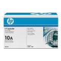 Картридж HP LJ 2300 series