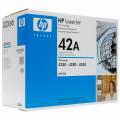 Картридж HP LJ 4250/4350 series