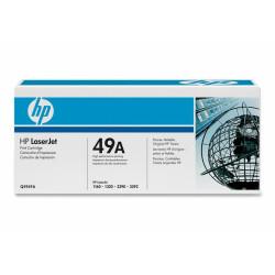 Картридж HP LJ 1160/1320 series