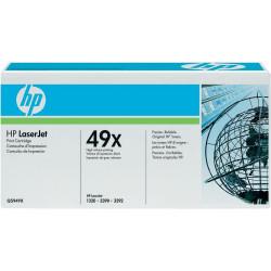Картридж HP LJ 1320 series (max)