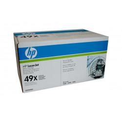 Картридж HP LJ 1320/M3390/M3392 DUAL PACK