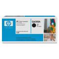 Картридж HP CLJ1600/2600 black