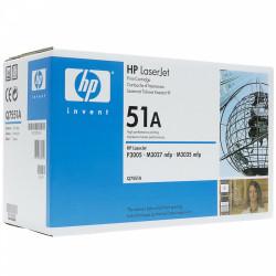 Картридж HP LJ P3005/M3027/M3035