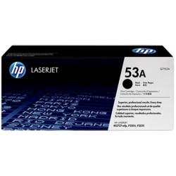 Картридж HP LJ P2015