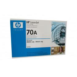Картридж HP LJ M5025/M5035