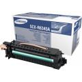 Imaging Unit Samsung SCX-6345N