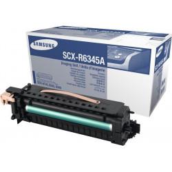 SCX-R6345A/SEE: Модуль формирования изображения Samsung SCX-6345N