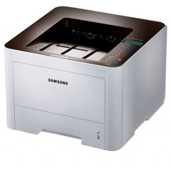 SL-M3820ND/XEV: Пpинтер А4 Samsung SL-M3820ND